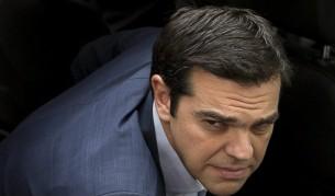 Гърция пред фалит, ще облага чуждестранните автомобили