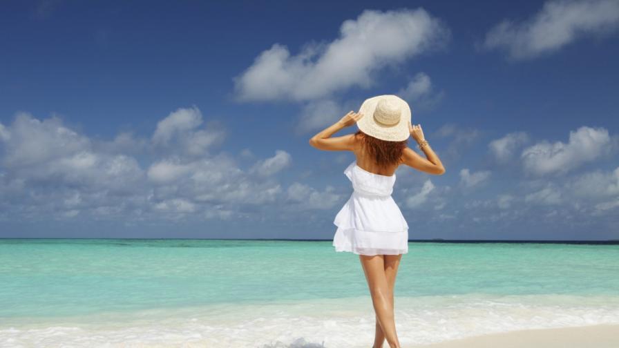 5 съвета за здравословна и щастлива морска ваканция