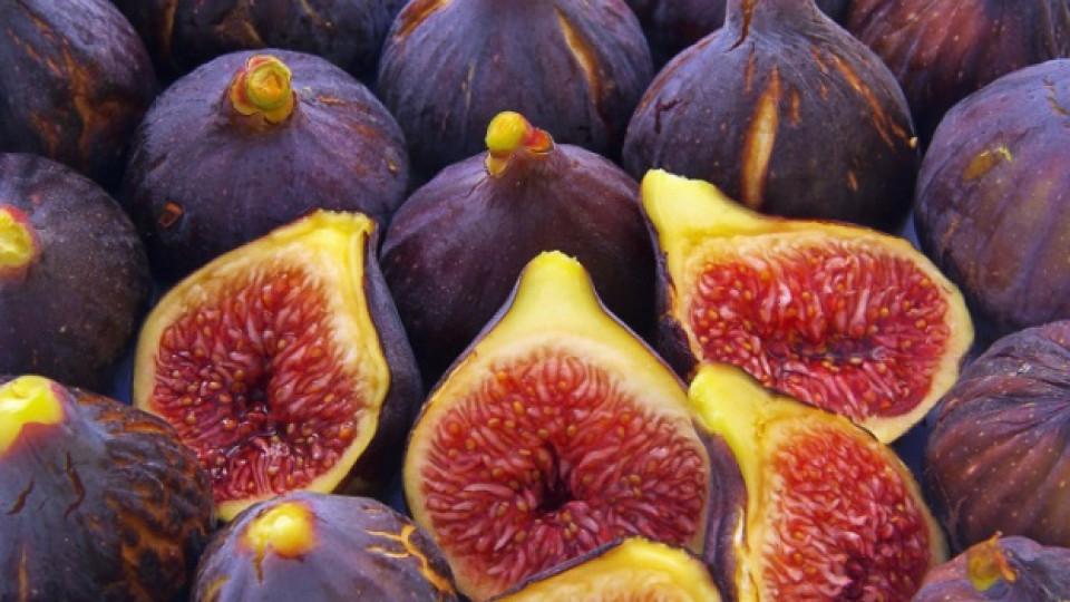 Плодове, които лекуват: кои са най-здравословните дарове на природата