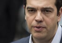 Ципрас: Ще защитим всяка педя от територията ни