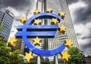 Велт: Защо България не е готова за еврото
