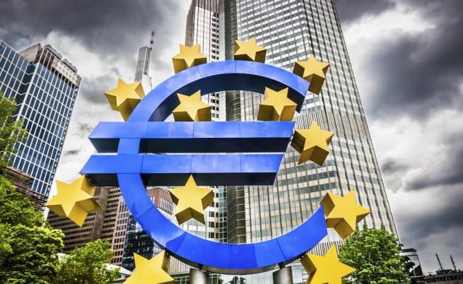 Шест български банки преминаха успешно стрес тестовете на ЕЦБ