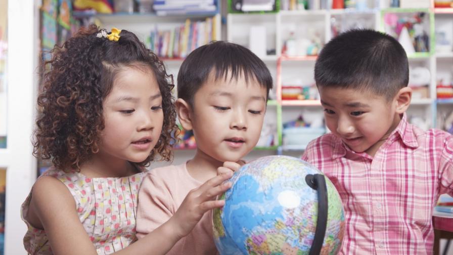 Китай може да разреши второ дете в семейството