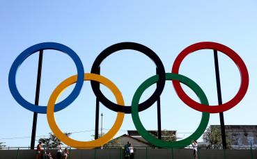 МОК с редица важни  решения преди Олимпийските игри