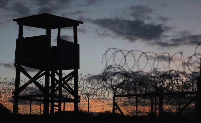 САЩ щели да местят най-опасните затворници от Гуантанамо на своя земя