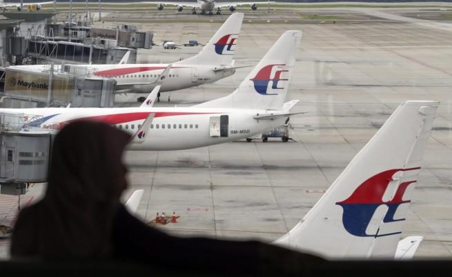 Мистерията с полет MH370 – повече въпроси, отколкото отговори
