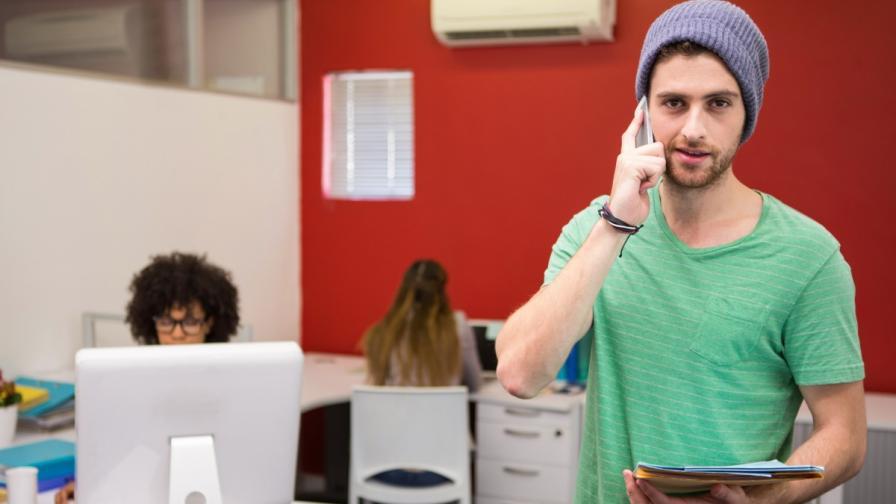 """""""Евростат"""": Най-много бездействат младежите в България и Италия"""