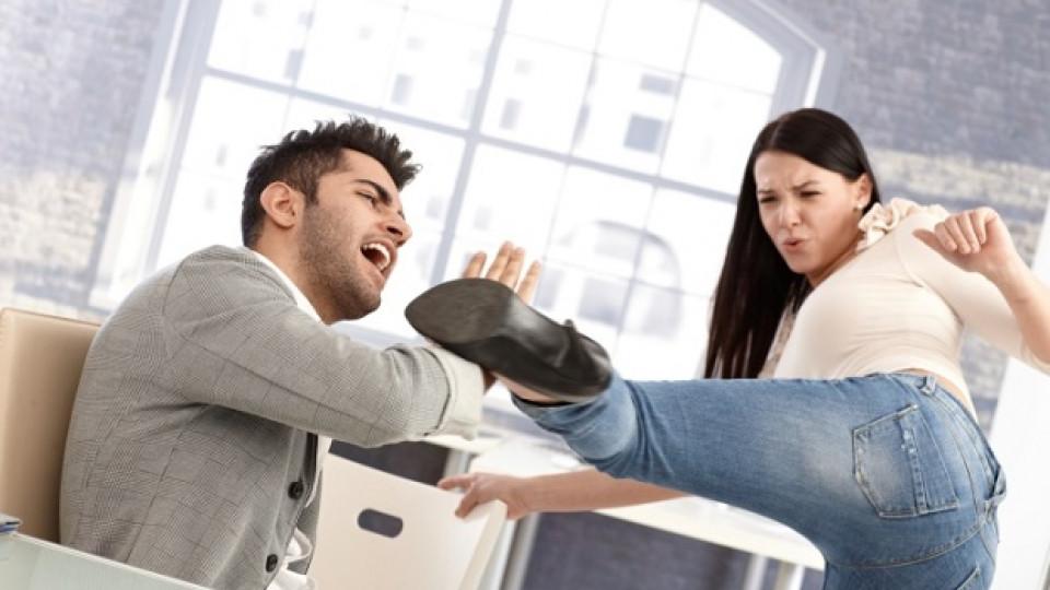 4 неща, които ще спрат да ти се случват, когато спреш да се сравняваш с другите