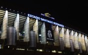 Реал Мадрид прилапа топ талант само за 100 хиляди