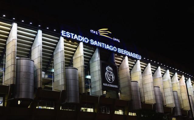 Реал Мадрид направи поредния силен ход с поглед в бъдещето,