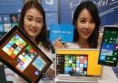 Windows 7 отстъпи първото място на Windows 10