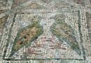 Вижте мозайките от Пловдив, включени в листа на ЮНЕСКО