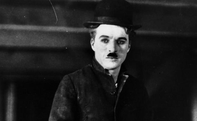 Чарли Чаплин – 10 любопитни факта