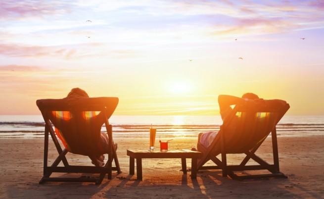 Резервация на почивка – какви са скритите капани