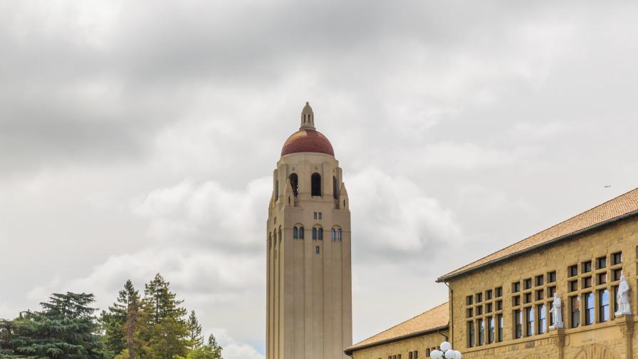 Станфордският университет е дал на света най-много Нобелови лауреати през XXI век