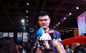 ВИДЕО: С Яо Минг начело Китай взе Световното по баскет през 2019-а