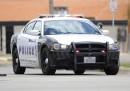 Стрелба до Агенцията за национална сигурност в САЩ