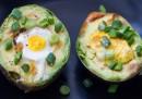 3 здравословни и лесни закуски с малко продукти