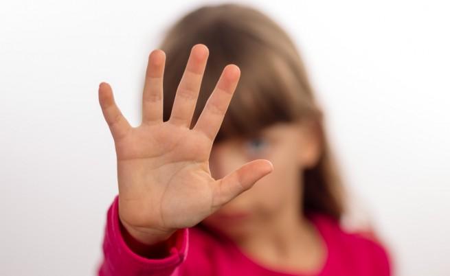 Пореден случай на насилие над дете, този път в Шумен