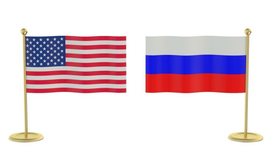 <p>Байдън предложи среща на Путин</p>