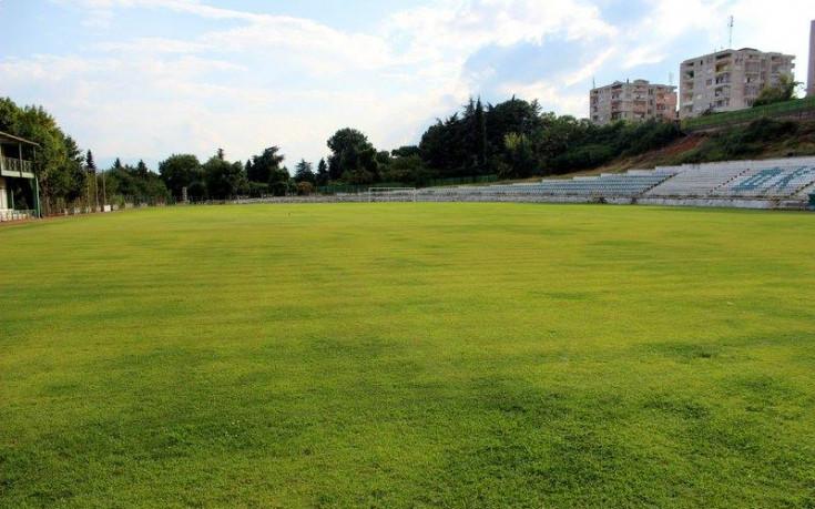Вихрен срещу Септември за Купата на България