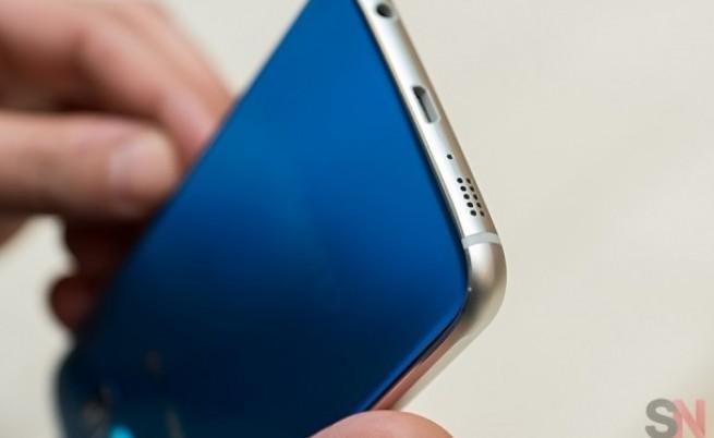 Кои смартфони се зареждат най-бързо
