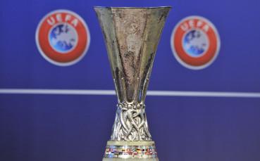 УЕФА обяви кога почват евробитките на Славия и ЦСКА