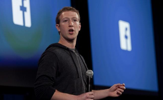 Facebook призна, че понякога вреди на демокрацията