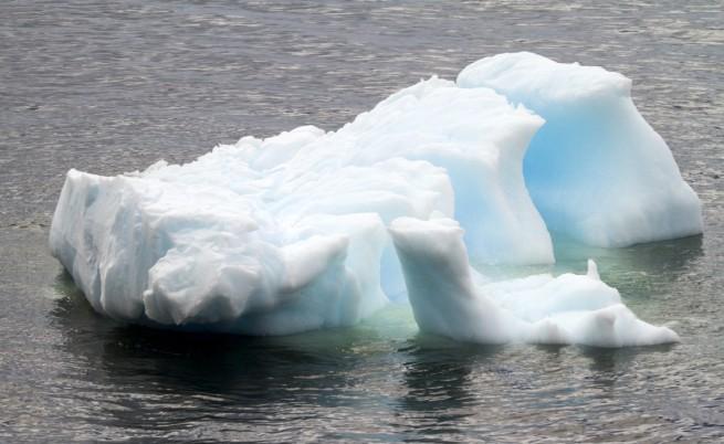 НАСА: Нивата на океаните ще се повишат повече и по-бързо от очакваното