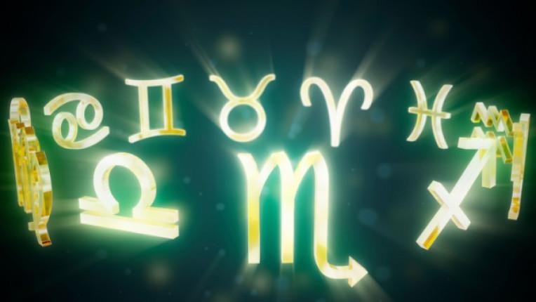 хороскопи зодии зодия хороскоп