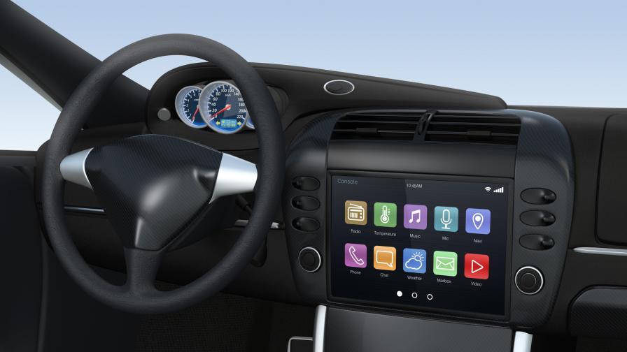 5 технологии, които бавно изчезват от автомобилите
