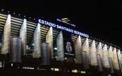 Реал Мадрид привлече бразилец, тества го във втория си състав