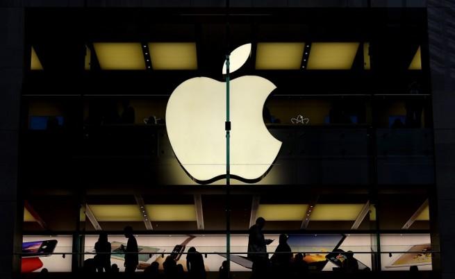 По-здрав и по-запомнящ се iPhone 6S?