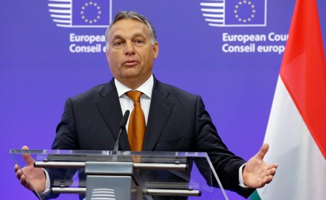 Орбан: Цунами от референдуми в ЕС след Унгария