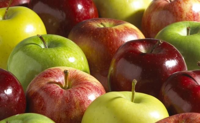 Похапвайте тези плодове и ще се радвате на по-дълъг живот