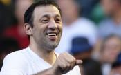Владе Дивац: Биелица има потенциал за номер 1 на Евробаскет