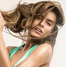 Ежедневните навици на жените с красива коса
