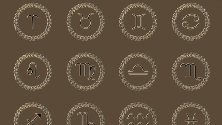 астрология зодии зодиак