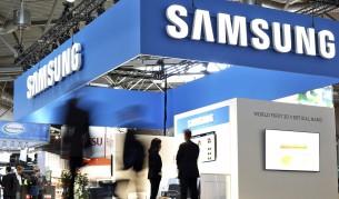 Някои нови телефони на Samsung ще са без зарядно - Технологии   Vesti.bg