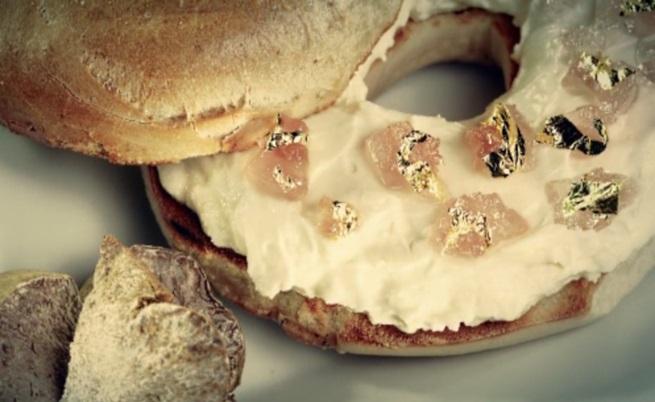 Най-скъпите храни (видео)