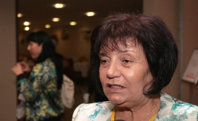Криза за учители в българското образование
