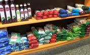 Изцяло нов закон слага ред при храните в България