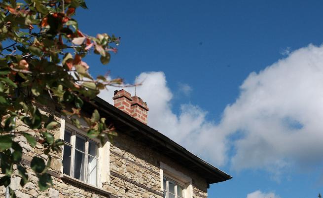 Село Момчиловци, община Смолян.