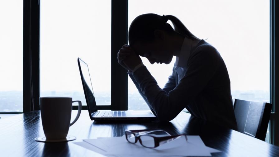 Работодатели издевателстват над работниците у нас