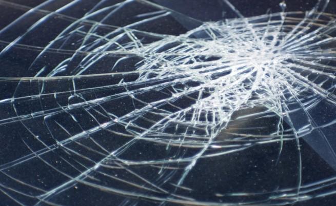 Тежка катастрофа край Плевен, рязаха ламарини, за да извадят пострадалите