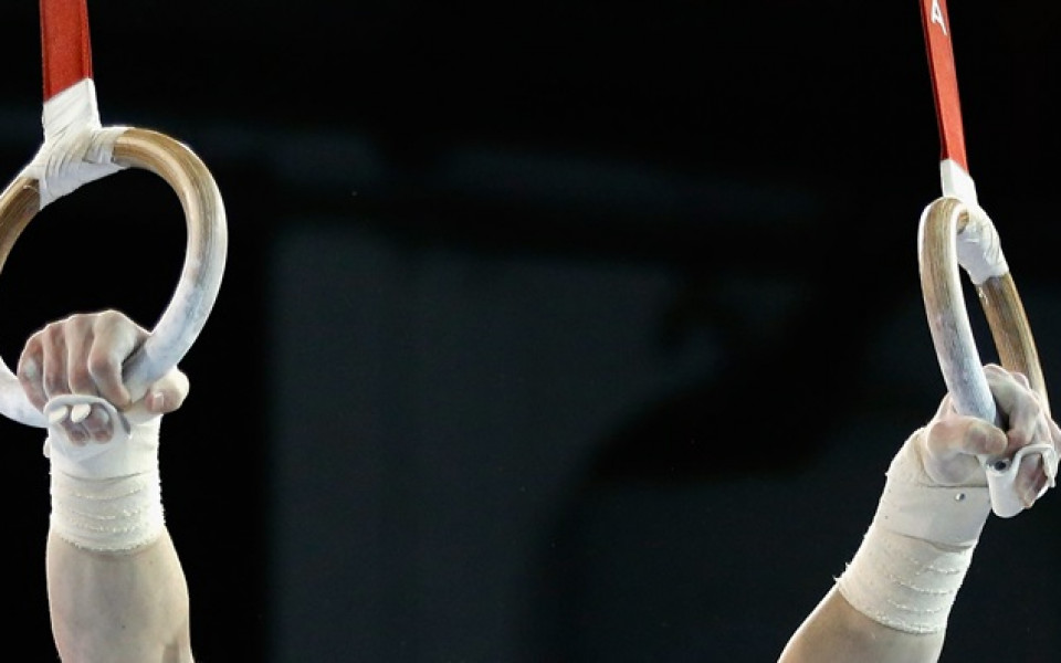 Втори медал за България от Олимпийския фестивал в Унгария