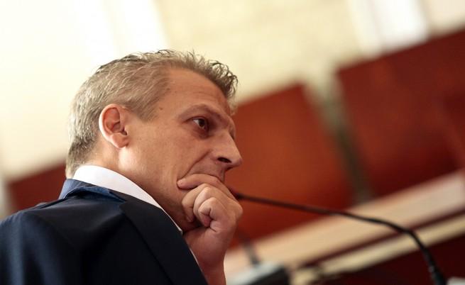 Москов гарантира решението на проблема с направленията