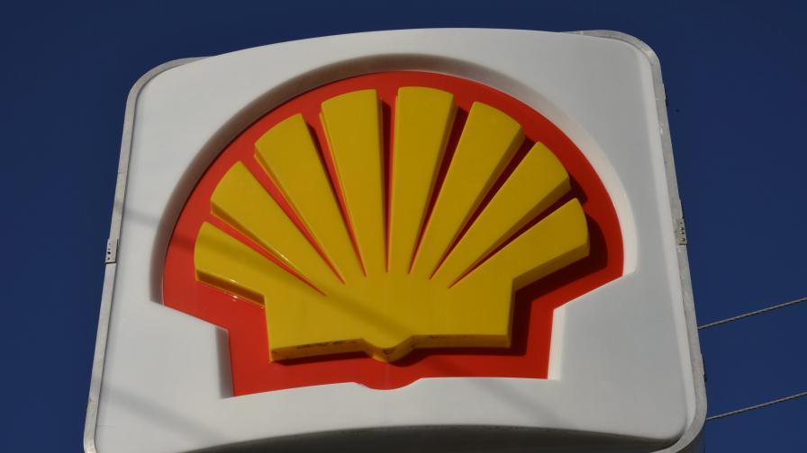 Водещата нефтодобивна компания в Европа идва в България