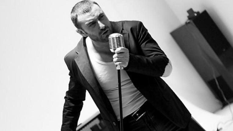 С Калин Вельов в ритъма на сърцето