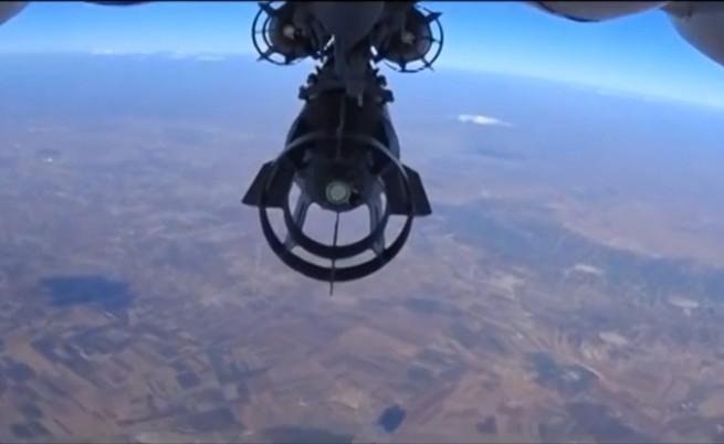 Втори руски военен самолет нарушил въздушното пространство на Турция